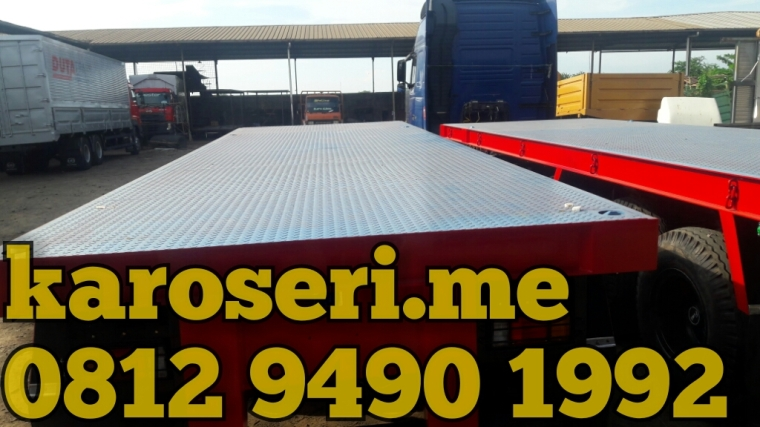 karoseri-trailer-20-ft-2-unit