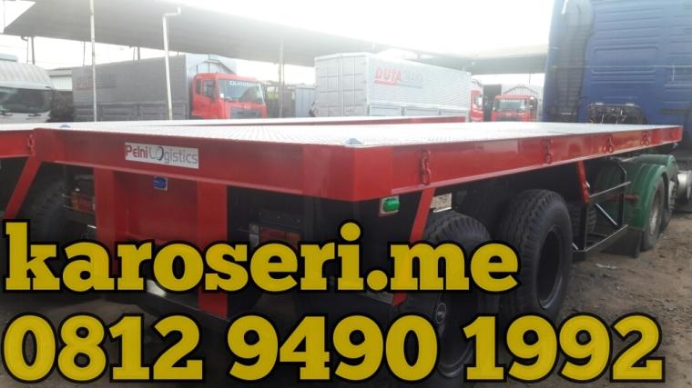 karoseri-trailer-20-ft-spesifikasi-terjamin