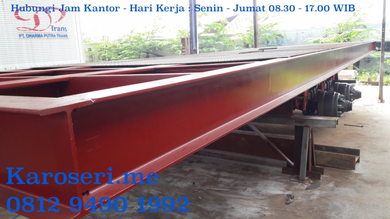 marine-epoxy-karoseri-trailer-40-ft