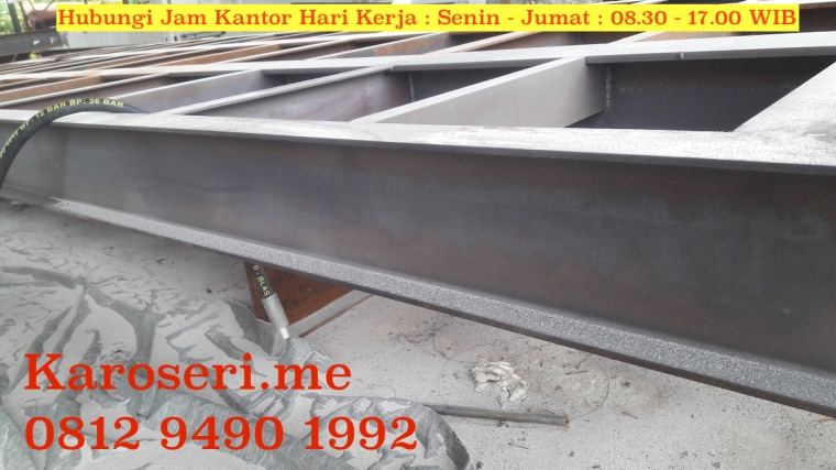 sandblasting-karoseri-trailer-flatbed-5