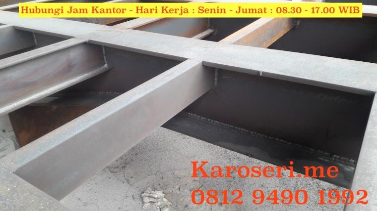 sandblasting-karoseri-trailer-flatbed-4