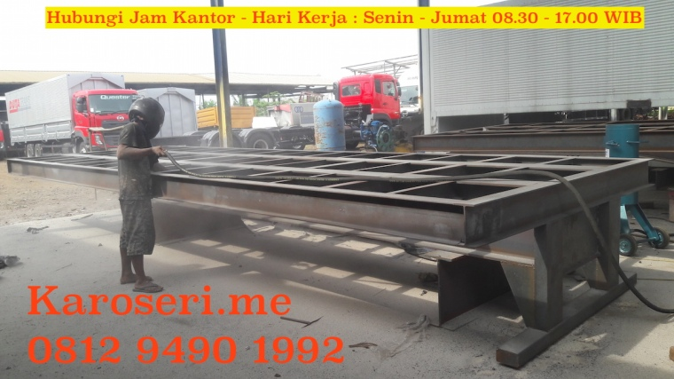 sandblasting-karoseri-trailer-flatbed-02