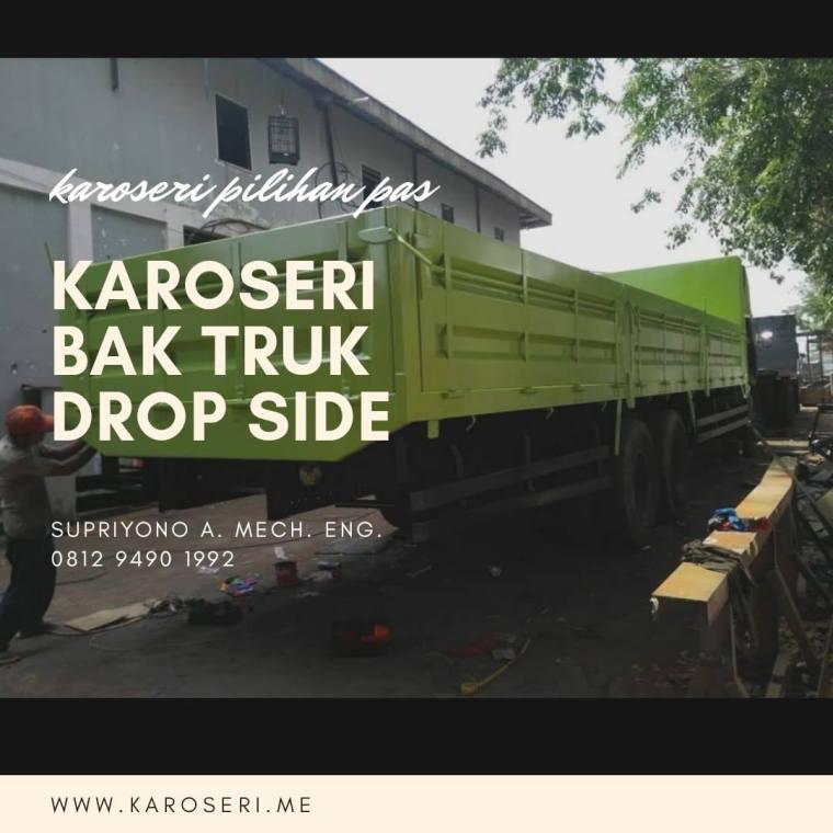 karoseri-bak-truk-drop-side-hino-fl260jw-dgmi-2