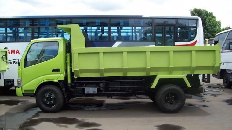 karoseri-dump-truck-4.8-m-kubik-1