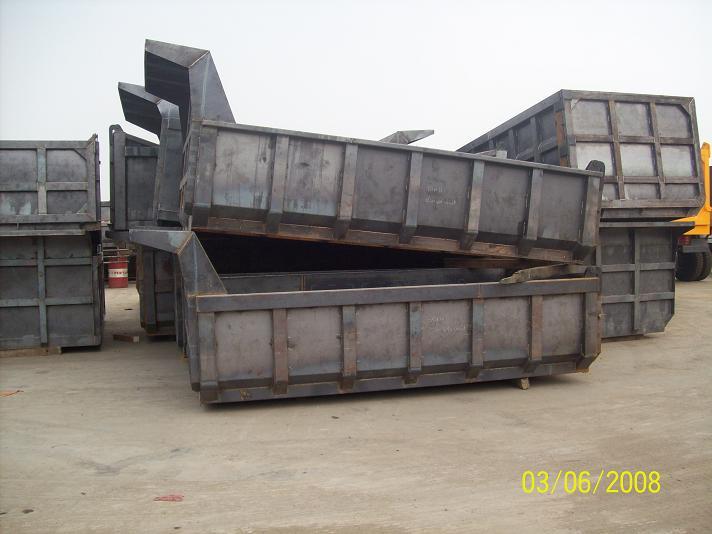 karoseri-dump-truck-4.8-m-kubik-2